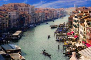Travel and tourism translation Signewords
