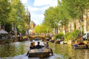 Signewords Dutch translation