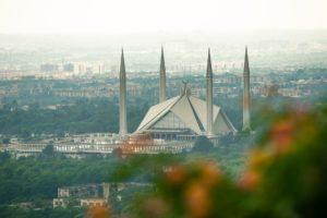 Signewords Urdu translation