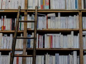 Traducció literària i de publicacions d'art Signewords