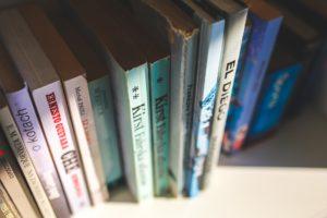 traduir llibres Signewords