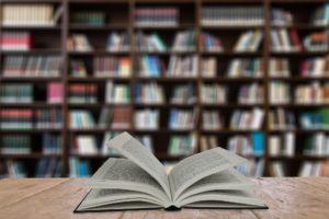 Traducció literària creativa Signewords