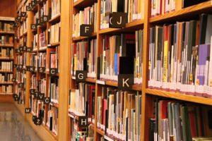 Traducció de literatura publicada Signewords