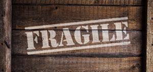 Signewords localize marketing tips