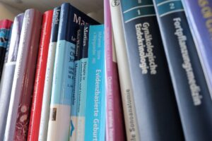 Signewords technical translation